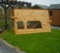 chicken-house-12th-google-images