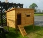 chicken-house-3-google-images