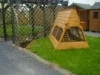 chicken-house-8th-google