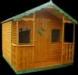shed-1st-google